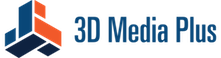 3D Media Plus